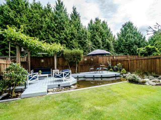 Photo 3: 6379 LONDON ROAD in Richmond: Steveston South House for sale : MLS®# R2426953