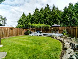 Photo 2: 6379 LONDON ROAD in Richmond: Steveston South House for sale : MLS®# R2426953