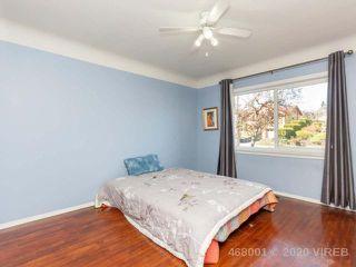 Photo 13: 730 ARBUTUS AVE in NANAIMO: Z4 Central Nanaimo House for sale (Zone 4 - Nanaimo)  : MLS®# 468001