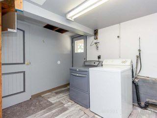 Photo 22: 730 ARBUTUS AVE in NANAIMO: Z4 Central Nanaimo House for sale (Zone 4 - Nanaimo)  : MLS®# 468001