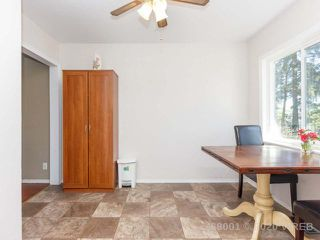 Photo 9: 730 ARBUTUS AVE in NANAIMO: Z4 Central Nanaimo House for sale (Zone 4 - Nanaimo)  : MLS®# 468001