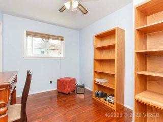 Photo 15: 730 ARBUTUS AVE in NANAIMO: Z4 Central Nanaimo House for sale (Zone 4 - Nanaimo)  : MLS®# 468001