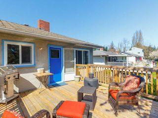 Photo 25: 730 ARBUTUS AVE in NANAIMO: Z4 Central Nanaimo House for sale (Zone 4 - Nanaimo)  : MLS®# 468001