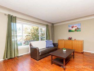 Photo 4: 730 ARBUTUS AVE in NANAIMO: Z4 Central Nanaimo House for sale (Zone 4 - Nanaimo)  : MLS®# 468001