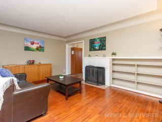 Photo 5: 730 ARBUTUS AVE in NANAIMO: Z4 Central Nanaimo House for sale (Zone 4 - Nanaimo)  : MLS®# 468001
