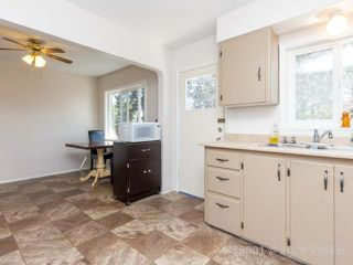 Photo 12: 730 ARBUTUS AVE in NANAIMO: Z4 Central Nanaimo House for sale (Zone 4 - Nanaimo)  : MLS®# 468001
