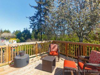 Photo 2: 730 ARBUTUS AVE in NANAIMO: Z4 Central Nanaimo House for sale (Zone 4 - Nanaimo)  : MLS®# 468001