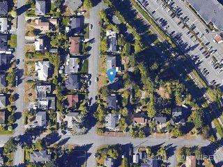 Photo 33: 730 ARBUTUS AVE in NANAIMO: Z4 Central Nanaimo House for sale (Zone 4 - Nanaimo)  : MLS®# 468001
