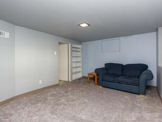 Photo 19: 730 ARBUTUS AVE in NANAIMO: Z4 Central Nanaimo House for sale (Zone 4 - Nanaimo)  : MLS®# 468001