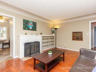 Photo 6: 730 ARBUTUS AVE in NANAIMO: Z4 Central Nanaimo House for sale (Zone 4 - Nanaimo)  : MLS®# 468001