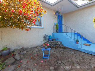 Photo 26: 730 ARBUTUS AVE in NANAIMO: Z4 Central Nanaimo House for sale (Zone 4 - Nanaimo)  : MLS®# 468001