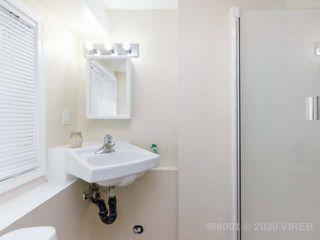 Photo 16: 730 ARBUTUS AVE in NANAIMO: Z4 Central Nanaimo House for sale (Zone 4 - Nanaimo)  : MLS®# 468001