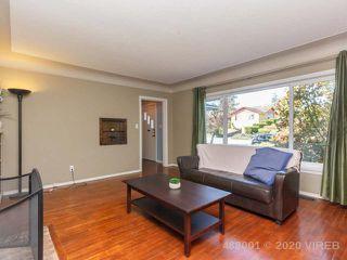 Photo 3: 730 ARBUTUS AVE in NANAIMO: Z4 Central Nanaimo House for sale (Zone 4 - Nanaimo)  : MLS®# 468001