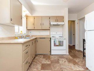 Photo 10: 730 ARBUTUS AVE in NANAIMO: Z4 Central Nanaimo House for sale (Zone 4 - Nanaimo)  : MLS®# 468001