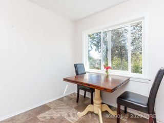 Photo 8: 730 ARBUTUS AVE in NANAIMO: Z4 Central Nanaimo House for sale (Zone 4 - Nanaimo)  : MLS®# 468001