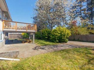 Photo 28: 730 ARBUTUS AVE in NANAIMO: Z4 Central Nanaimo House for sale (Zone 4 - Nanaimo)  : MLS®# 468001