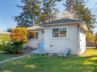 Photo 34: 730 ARBUTUS AVE in NANAIMO: Z4 Central Nanaimo House for sale (Zone 4 - Nanaimo)  : MLS®# 468001