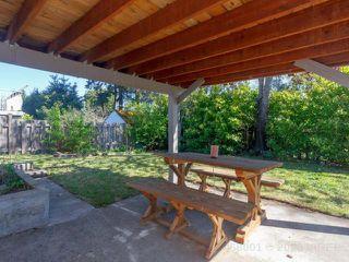 Photo 27: 730 ARBUTUS AVE in NANAIMO: Z4 Central Nanaimo House for sale (Zone 4 - Nanaimo)  : MLS®# 468001