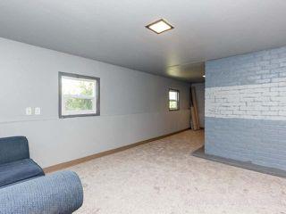 Photo 20: 730 ARBUTUS AVE in NANAIMO: Z4 Central Nanaimo House for sale (Zone 4 - Nanaimo)  : MLS®# 468001