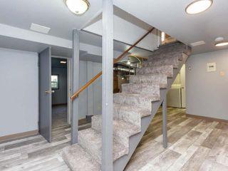 Photo 23: 730 ARBUTUS AVE in NANAIMO: Z4 Central Nanaimo House for sale (Zone 4 - Nanaimo)  : MLS®# 468001
