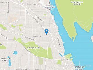 Photo 32: 730 ARBUTUS AVE in NANAIMO: Z4 Central Nanaimo House for sale (Zone 4 - Nanaimo)  : MLS®# 468001