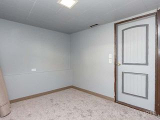 Photo 21: 730 ARBUTUS AVE in NANAIMO: Z4 Central Nanaimo House for sale (Zone 4 - Nanaimo)  : MLS®# 468001