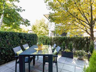 "Photo 8: 49 2603 162 Street in Surrey: Grandview Surrey Townhouse for sale in ""VINTERRA"" (South Surrey White Rock)  : MLS®# R2457726"