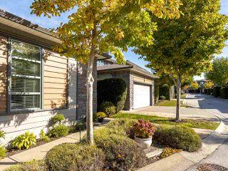 "Photo 6: 49 2603 162 Street in Surrey: Grandview Surrey Townhouse for sale in ""VINTERRA"" (South Surrey White Rock)  : MLS®# R2457726"