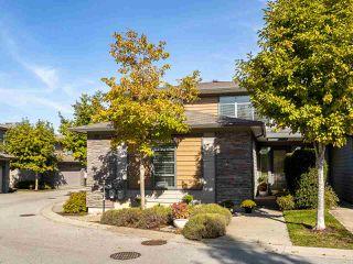 "Photo 7: 49 2603 162 Street in Surrey: Grandview Surrey Townhouse for sale in ""VINTERRA"" (South Surrey White Rock)  : MLS®# R2457726"