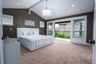 Photo 7: 3086 161A Street in Surrey: Grandview Surrey House for sale (South Surrey White Rock)  : MLS®# R2459093