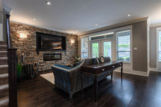Photo 4: 3086 161A Street in Surrey: Grandview Surrey House for sale (South Surrey White Rock)  : MLS®# R2459093