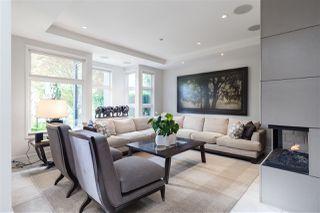 Photo 15: 1788 W 15TH Avenue in Vancouver: Fairview VW 1/2 Duplex for sale (Vancouver West)  : MLS®# R2464681