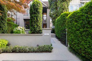 Photo 19: 1788 W 15TH Avenue in Vancouver: Fairview VW 1/2 Duplex for sale (Vancouver West)  : MLS®# R2464681
