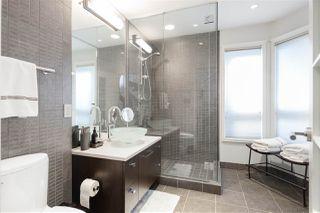 Photo 27: 1788 W 15TH Avenue in Vancouver: Fairview VW 1/2 Duplex for sale (Vancouver West)  : MLS®# R2464681