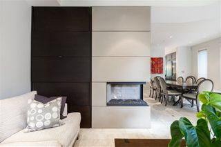 Photo 14: 1788 W 15TH Avenue in Vancouver: Fairview VW 1/2 Duplex for sale (Vancouver West)  : MLS®# R2464681