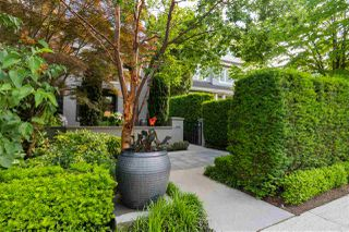 Photo 17: 1788 W 15TH Avenue in Vancouver: Fairview VW 1/2 Duplex for sale (Vancouver West)  : MLS®# R2464681