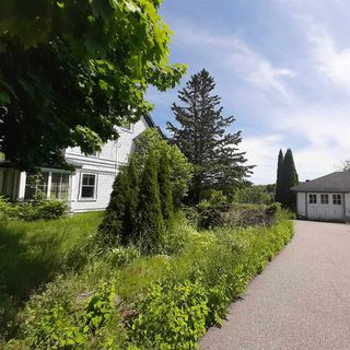 Photo 24: 510 Main Street in Lawrencetown: 400-Annapolis County Residential for sale (Annapolis Valley)  : MLS®# 202010895