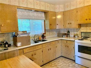 Photo 2: 128 Kraim Avenue in Dauphin: Residential for sale (R30 - Dauphin and Area)  : MLS®# 202014471