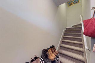 Photo 2: 8 2505 42 Street in Edmonton: Zone 29 Townhouse for sale : MLS®# E4203474