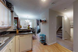 Photo 4: 8 2505 42 Street in Edmonton: Zone 29 Townhouse for sale : MLS®# E4203474
