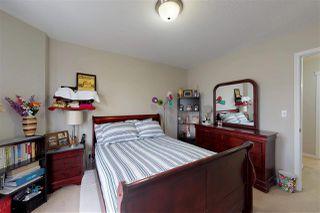 Photo 18: 8 2505 42 Street in Edmonton: Zone 29 Townhouse for sale : MLS®# E4203474