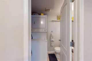 Photo 16: 8 2505 42 Street in Edmonton: Zone 29 Townhouse for sale : MLS®# E4203474