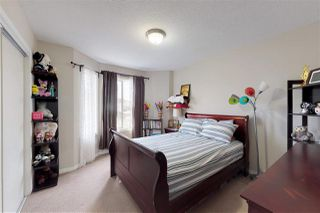 Photo 17: 8 2505 42 Street in Edmonton: Zone 29 Townhouse for sale : MLS®# E4203474
