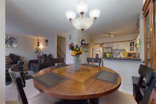 Photo 8: 8 2505 42 Street in Edmonton: Zone 29 Townhouse for sale : MLS®# E4203474