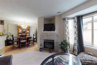 Photo 12: 8 2505 42 Street in Edmonton: Zone 29 Townhouse for sale : MLS®# E4203474