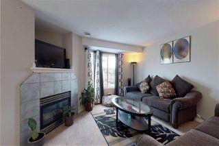 Photo 13: 8 2505 42 Street in Edmonton: Zone 29 Townhouse for sale : MLS®# E4203474