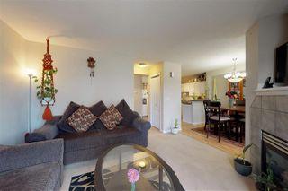 Photo 15: 8 2505 42 Street in Edmonton: Zone 29 Townhouse for sale : MLS®# E4203474