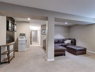 Photo 26: 7028 ETON Boulevard: Sherwood Park House Half Duplex for sale : MLS®# E4204316