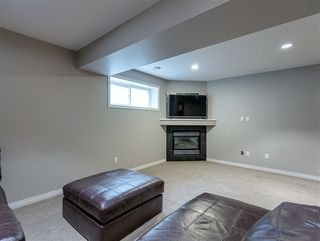 Photo 29: 7028 ETON Boulevard: Sherwood Park House Half Duplex for sale : MLS®# E4204316