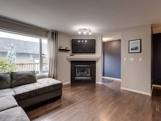 Photo 9: 7028 ETON Boulevard: Sherwood Park House Half Duplex for sale : MLS®# E4204316